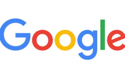 Google Page Experience Update Launched in May 2021