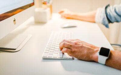 Four Strategies to Repurpose Your Content
