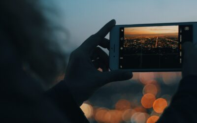 What is User-Generated Content and How Can it Strengthen Your Business?