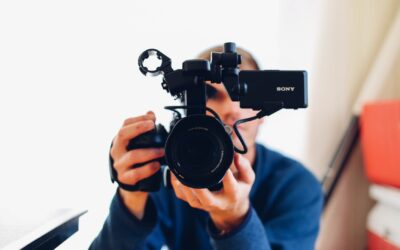 Tips to Optimize Your Videos
